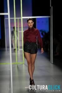 Manuela Álvarez 4