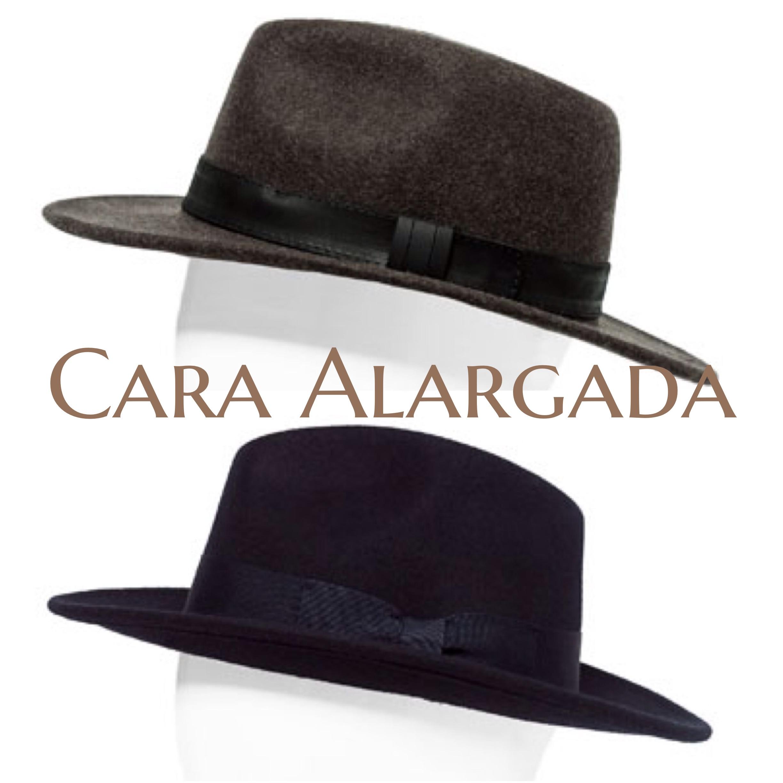 Sombreros | Alice Gaviria