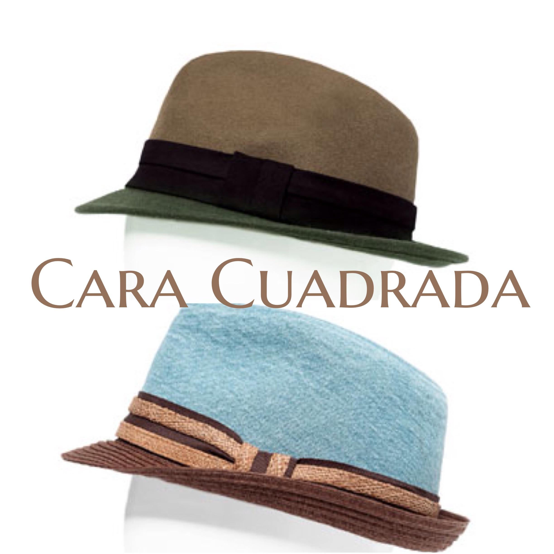 """8db20009d48 Los sombreros, el """"Must Have"""" de la temporada – ALICE GAVIRIA"""