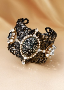 6_VERMEIL_CUFF_GOLDEN2013-09-25 (2)
