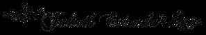 Logo julieth negro