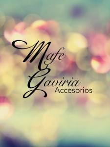 Logo Mafe
