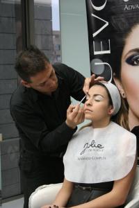 Paola Orjuela de Alma Box
