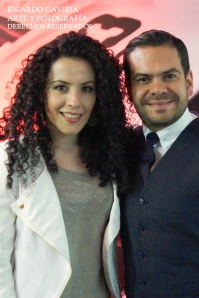 Juan Pablo Socarrás, diseñador de moda y asesor de moda de Artesanías de Colombia