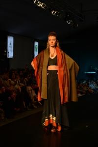 ADRIANA SANTACRUZ (3)