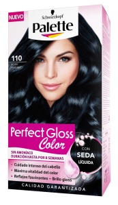 foto Palette Perfect Gloss 1 medios