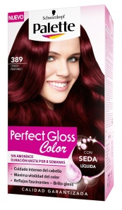 foto Palette Perfect Gloss 2 medios