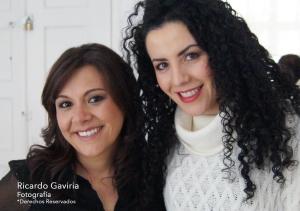 Marcela Olivar Country Manager Fancy Box