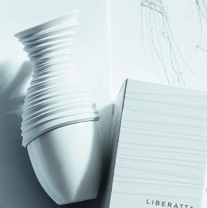 Liberatta 3