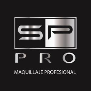 SPPro 1