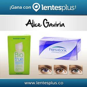 A. Lentesplus