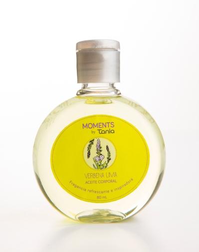 Verbena Aceite