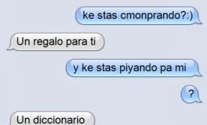 faltas-ortografia-sms