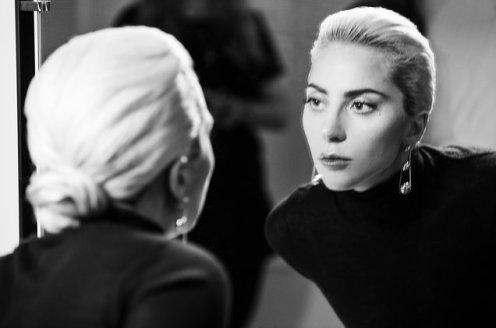 Gaga Tiffany