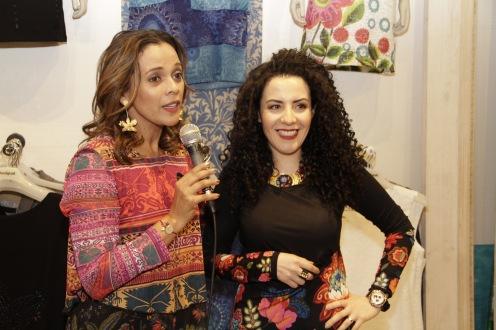 Beatriz Arango
